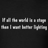 better-lighting_design