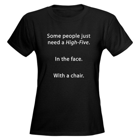 high_five_tshirt