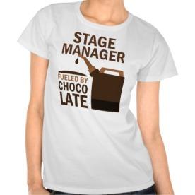stage_manager_gift_funny_shirts-rf1b6fe67e3e24e36a9bb9346d2bc3659_8nhmi_512