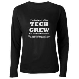 tech_crew_miracle_worker_tshirt