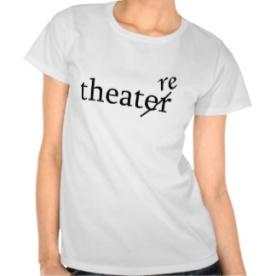 theatre_vs_theater_tshirt-r81faf422072940b88aaac2eab422bc78_8nhmi_324