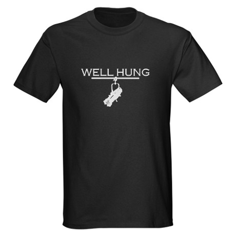 well_hung_dark_tshirt