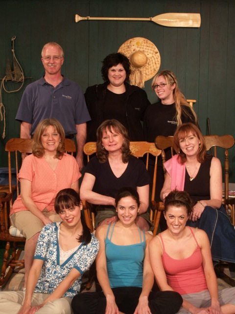 cast-crew1