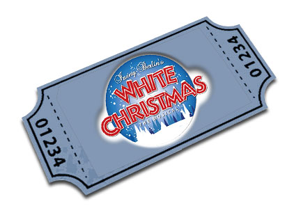 white-christmas-ticket