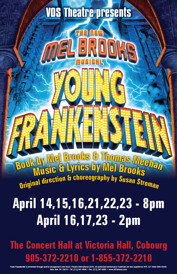 YoungFrankenstein-large
