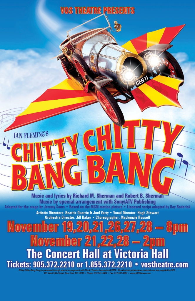 Chitty poster2