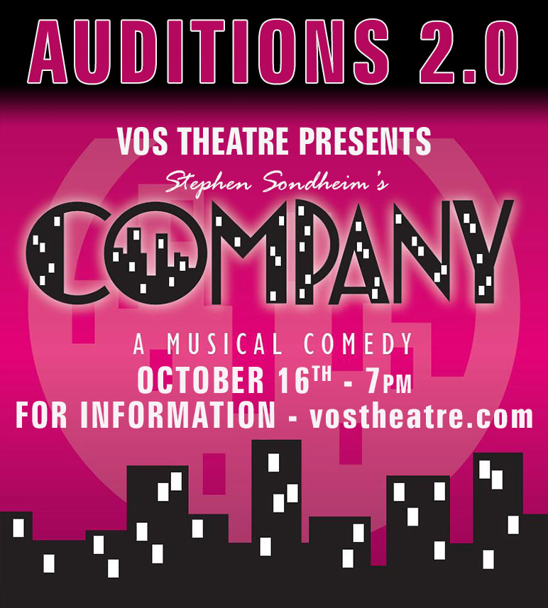 Company-Audition-Ad-2