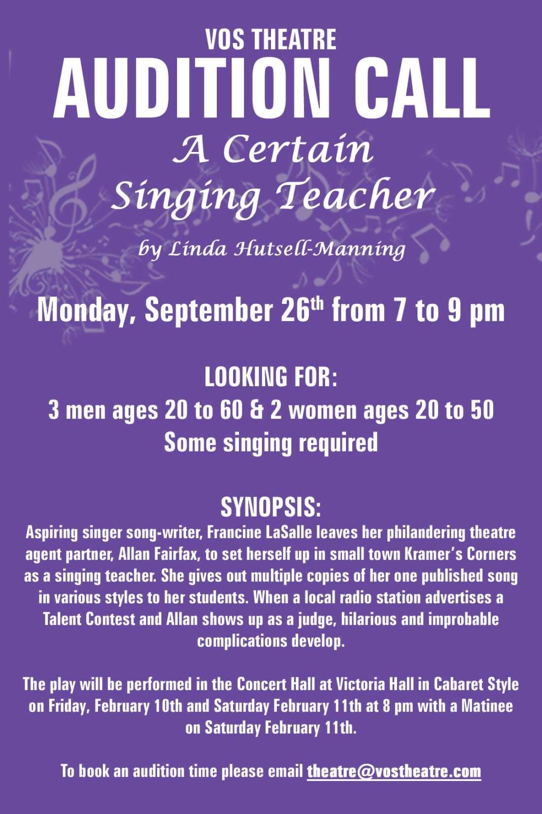 a-certain-singing-teacher-audition-ad