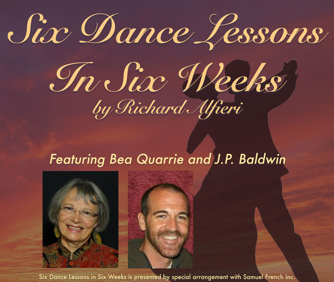 six-dance-lessons-announce