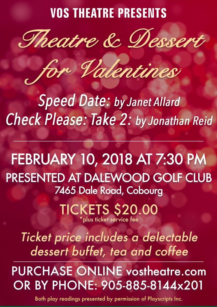 Valentines-Feb-2018-Show