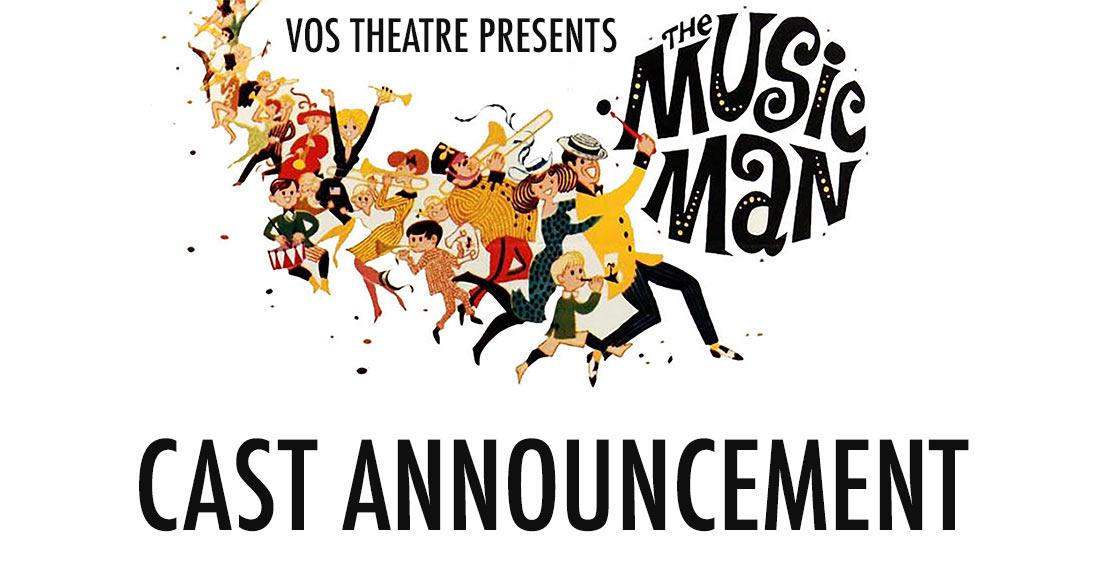 music-man-2019-cast-announcement