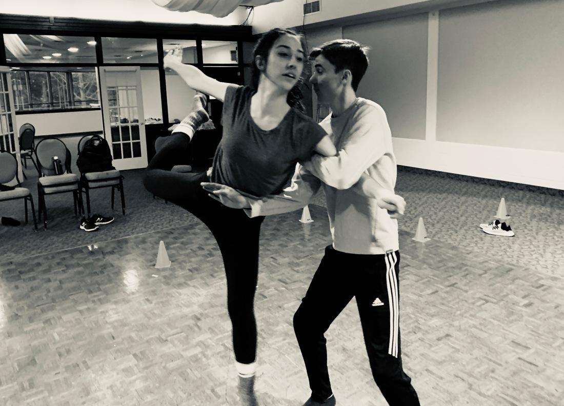 Ewan-gemma-dance