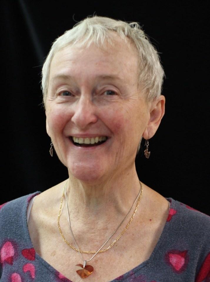 Florence Fletcher